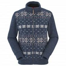 Lafuma Staten Full Zip