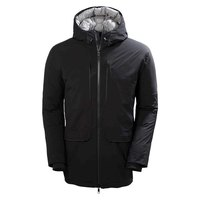 Helly hansen Ask Winter Parka