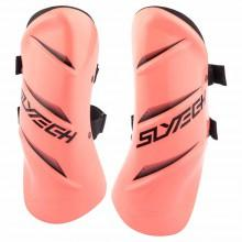 Slytech Shinguards