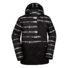 Volcom Retrospec Insulated. Jkt