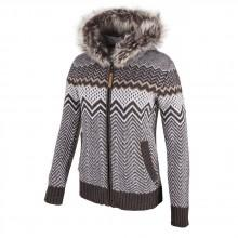 cmp-knitted-pullover-fixed-hood