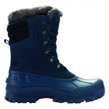 Cmp Kinos Snow Waterproof