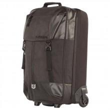 Armada Newport Carry On 40L