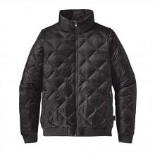 Patagonia Prow Bomber