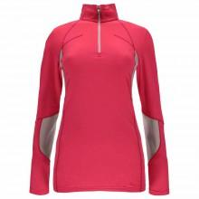 Spyder Potion Therma Stretch T Neck