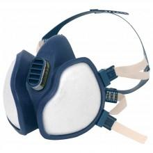 Swix T4277 Protection Mask For Waxing