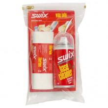 Swix I91C Base Cleaner Set W / I62C / T0151