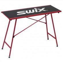 Swix T76 Waxing Table