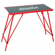 Swix T754 Waxing Table