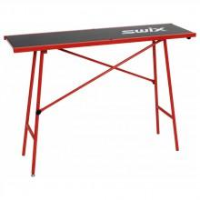 Swix T75W Waxing Table Wide
