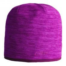 Cmp Fleece Hat