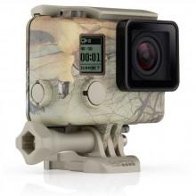 gopro-camouflage-cover-2x1