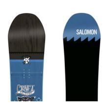 Salomon snowboard Craft RTL 146