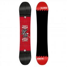 Salomon snowboard Craft RTL 152