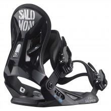 Salomon Unite Kid
