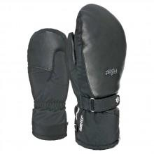 Level Bliss Crystal Mitt Goretex