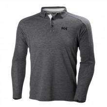 Helly hansen HP Shore LS Rugger