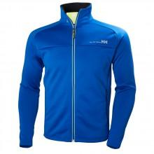 Helly hansen HP Fleece