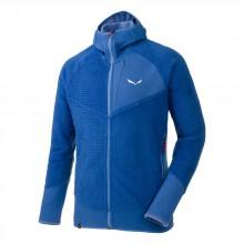 Salewa Ortles 2 Ptc Highloft Full Zip Hoody