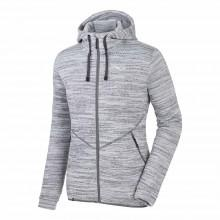 Salewa Fanes 2 Pl Full Zip Hoody