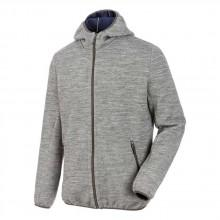Salewa Woolen Light Full Zip Hoody