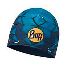 Buff ® Reversible Coolmax