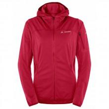 VAUDE Durance Hooded