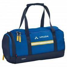 VAUDE Snippy Child 10L
