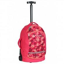 VAUDE Gonzo 26 Child