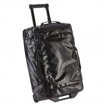 Patagonia Black Hole Wheeled Duffel 40
