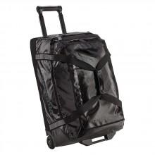 Patagonia Black Hole Wheeled Duffel 70
