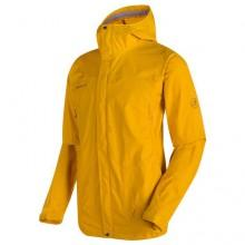 Mammut Trovat Guide SO Hooded
