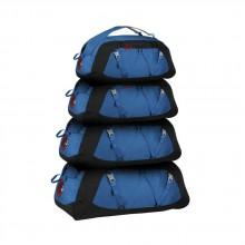 Mammut Cargo Light 90