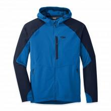 Outdoor research Ferrosi Hooded