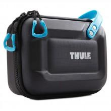 Thule Legend for GoPro Case