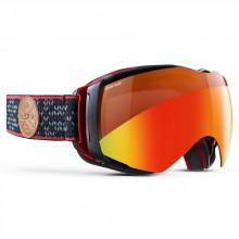 Julbo Aerospace Family Series Photochromatic/Glare Control