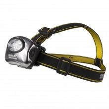 Regatta 5 Led Head