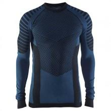 Craft Active Intensity CN L/S