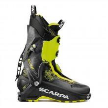 scarpa-alien-rs-touring-boots
