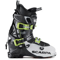 Scarpa Maestrale RS