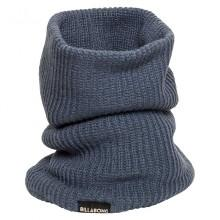 Billabong Allday Neck Warmer