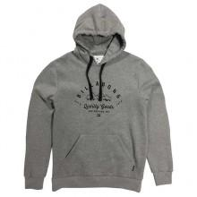 Billabong Downhill Bonded Hood