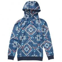 Billabong Outside Fever Hoodie