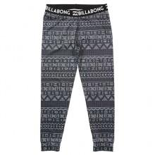 Billabong Warm Up Tech