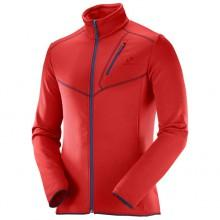 Salomon Discovery Full Zip