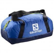 Salomon Prolog 25L