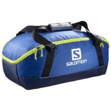 Salomon Prolog 40L