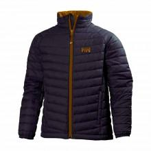 Helly hansen Jr Juell Insulator