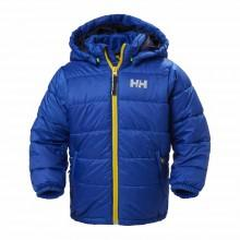 Helly hansen Arctic Puffy