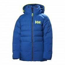 Helly hansen North Down